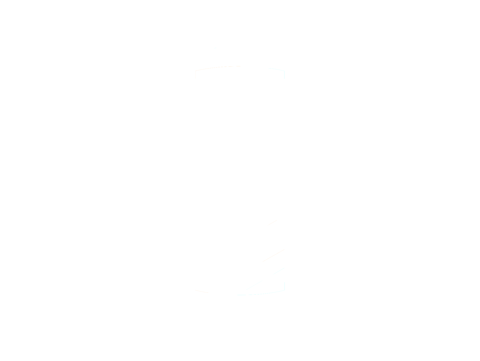JLo The Barber